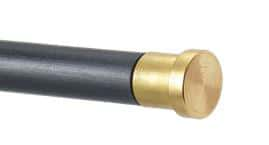 contact-probes-8mm
